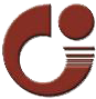 سازمان زمین شناسی و اکتشافات معدنی کشور
