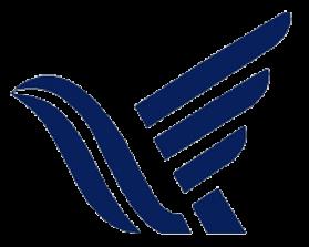 اداره کل جغرافیایی و کدگذاری پستی کشور